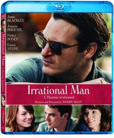 irrational-man-blu-ray