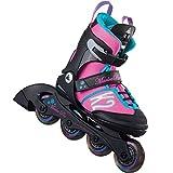 K2 Kinder Inline Skate Marlee Pro