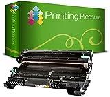 Best Brother Impresoras todo en uno - Compatible Brother DR3300 Unidad de Tambor para Brother Review