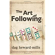 The Art of Following
