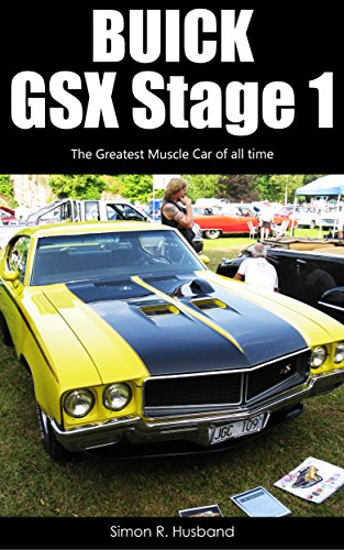buick-gsx-stage-1-english-edition