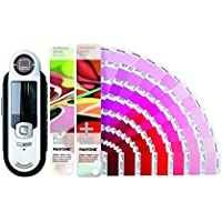 Pantone GP1609 Capsure and Formula Guide Bundle
