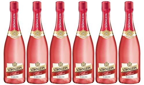 Shnlein-Brillant-Sekt-Erdbeere-6-x-075-l