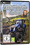 Landwirtschafts Simulator 15 -