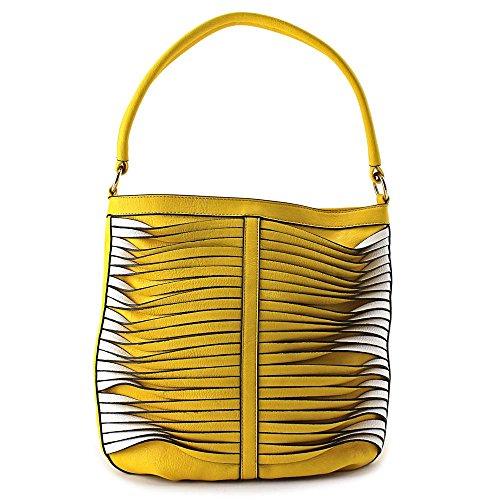 sr-squared-by-sondra-mt507781-women-yellow-hobo