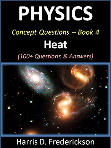 reinforcement temperature and heat answers