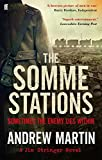 The Somme Stations (Jim Stringer)