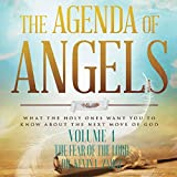 The Agenda of Angels, Vol. 4: The Fear of the Lord