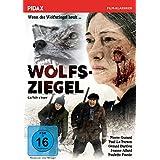 Wolfsziegel / Wenn der Wolfsziegel heult ... (La tuile à loups) / Legendärer Gruselklassiker nach dem erfolgreichen Roman von Jean-Marc Soyez