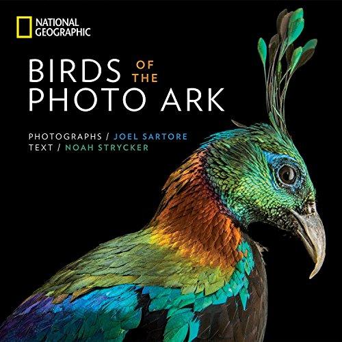 birds-of-the-photo-ark