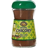 Prewetts Chicory Drink Organic 100 g (Pack of 6)