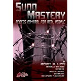 Sudo Mastery: User Access Control for Real People (IT Mastery Book 3) (English Edition)