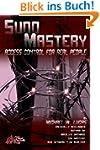 Sudo Mastery: User Access Control for...