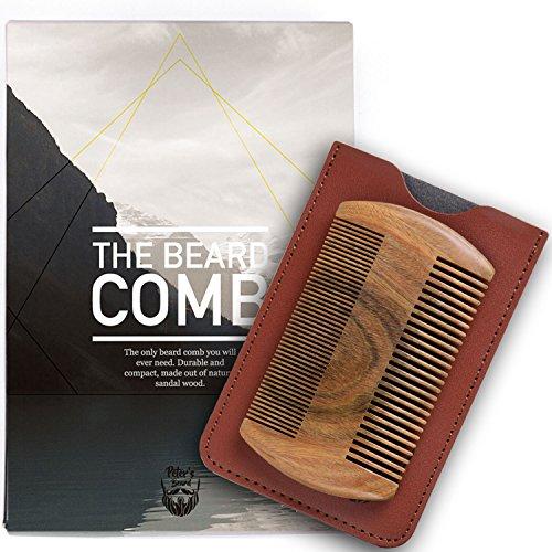 barba-pettine-fatto-a-mano-premium-legno-di-sandalo-perfetto-per-barba-balsami-e-oli-doppia-faccia-a