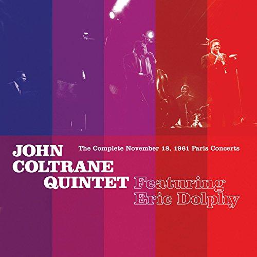complete-paris-concerts-1961