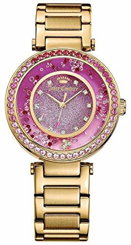 juicy-couture-cali-reloj-de-pulsera