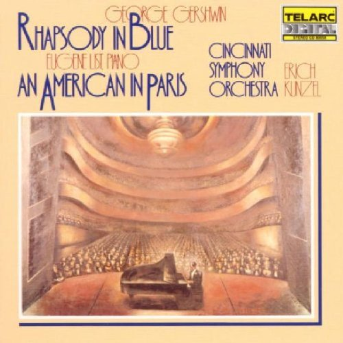 gershwin-rhapsody-in-blue-an-american-in-paris