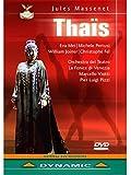 Massenet, Jules - Thais