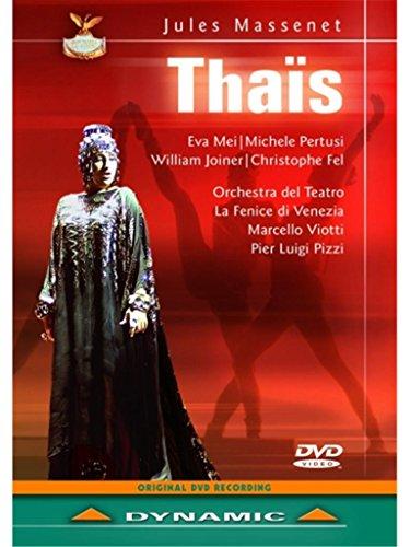 massenet-jules-thais-reino-unido-dvd