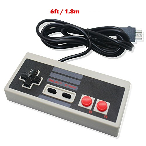 controller-fur-nes-classic-mini-mit-verlangertem-18m-6-ft-kabel-fur-nes-classic-edition-wired-joypad