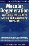 Macular Degeneration price comparison at Flipkart, Amazon, Crossword, Uread, Bookadda, Landmark, Homeshop18