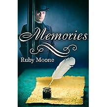 Memories (English Edition)