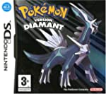 Pok�mon version diamant