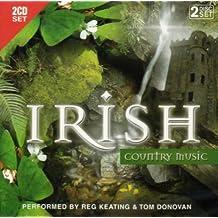 Irish Country Music