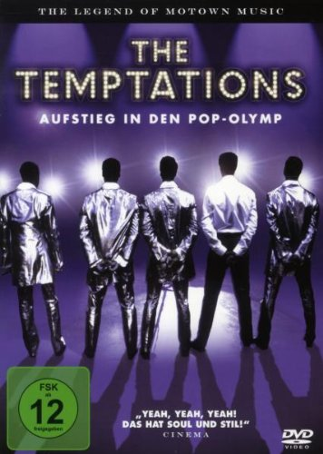 Aufstieg in den Pop-Olymp