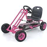 Hauck T90104 Lightning Go-Kart