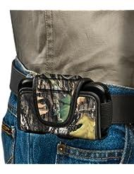 Mossy Oak Cell Phone Pocket by Mossy Oak