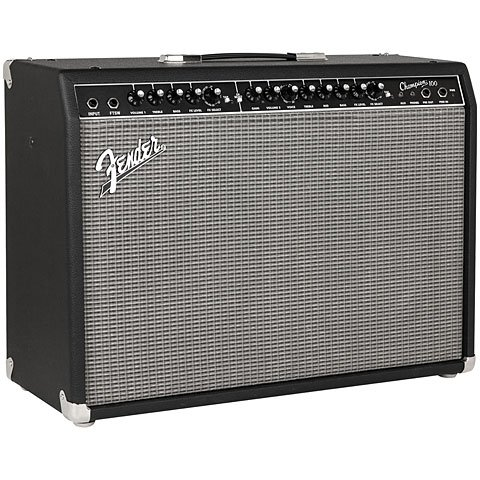 fender-champion-100-electric-guitar-combo