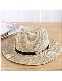 Amazon.it  MARES - Cappelli e cappellini   Accessori  Abbigliamento 313d0cfb8aba