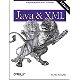 [(Java and XML)] [By (author) Brett D. McLaughlin] published on (December, 2006)