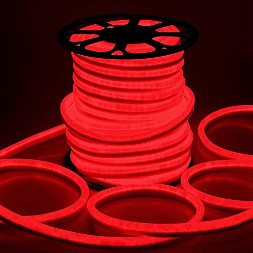 bsod-led-neon-strisce-ac220-v-120-led-metro-decorativo-2835-impragniern-all-aperto-flessibile-50-m-l