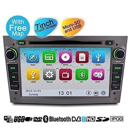 yinuo-2din-autoradio-7-pouces-800480-ecran-tactile-dvd-gps-navigation-avec-bluetooth-pour-vauxhall-o