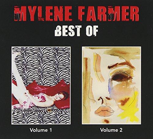 best-of-les-mots-2001-2011-3-cd-digipack-2-titres-inedits
