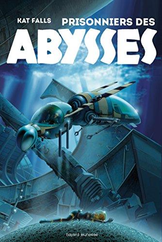 prisonniers-des-abysses-t2