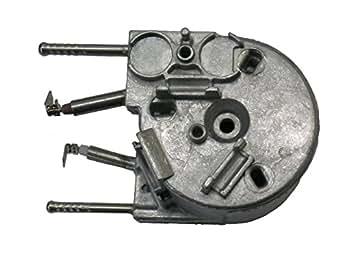 CHAUDIERE TUBULAIRE V4 1300W 230V (référence 11011341)