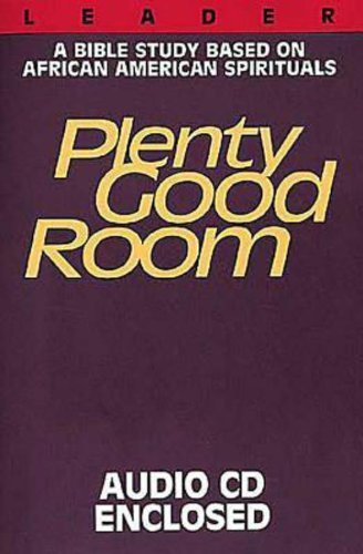 plenty-good-room-leader-with-cd-a-bible-study-based-on-african-american-spirituals-by-compilation-20