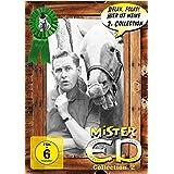 Mr. ED Collection 2: Das sprechende Pferd