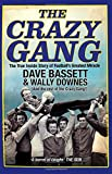 The Crazy Gang
