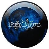 Ebonite Pro Bowl Azul