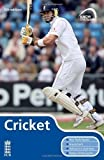 Cricket (Know the Game) by England And Wales Cricket Board 5th (fifth) Revised Edition (2009)