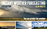 Instant Weather Forecasting:...