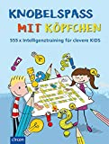 ISBN 3817493592