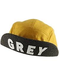 2b1c86d0ba8 Morehats Wool Flip Up Short Brim Snapback Hip-hop New Era Flat Bill  Baseball Cap
