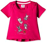 Donuts Baby Girls' Blouse (270159695 FUC...
