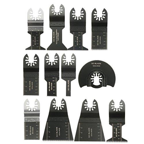 baban-12tlg-sageblatter-zubehor-multi-tool-multifunktionswerkzeuge-set-multitools-werkzeug-fur-fein-