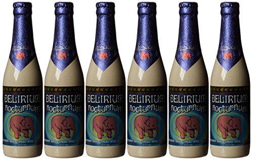 delirium-nocturnum-beer-6-x-330-ml